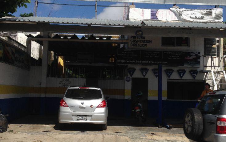 Foto de casa en renta en, emiliano zapata nte, mérida, yucatán, 2036408 no 27