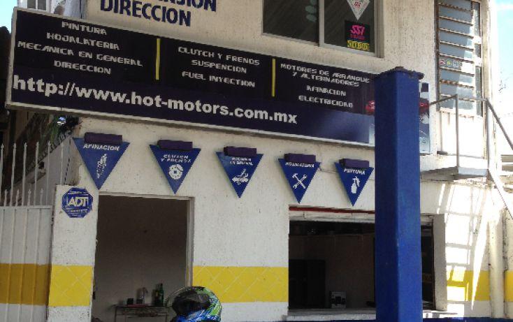 Foto de casa en renta en, emiliano zapata nte, mérida, yucatán, 2036408 no 28