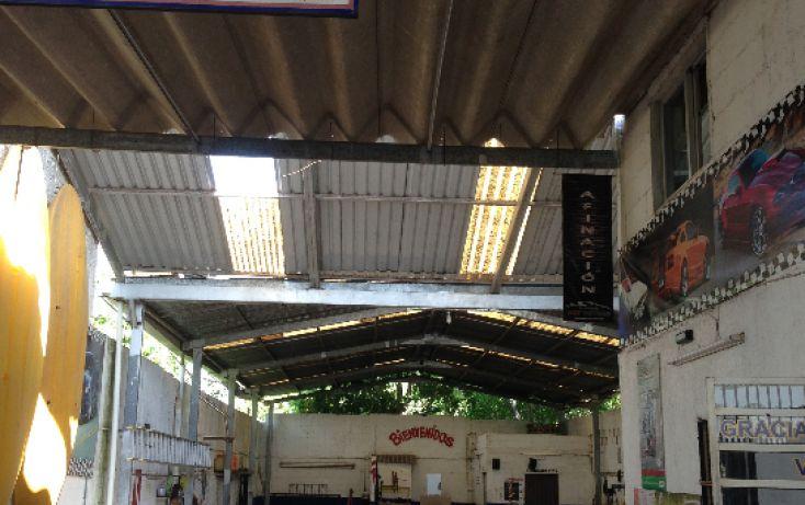 Foto de casa en renta en, emiliano zapata nte, mérida, yucatán, 2036408 no 29