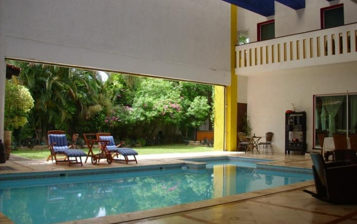 Foto de casa en venta en, emiliano zapata nte, mérida, yucatán, 448129 no 01