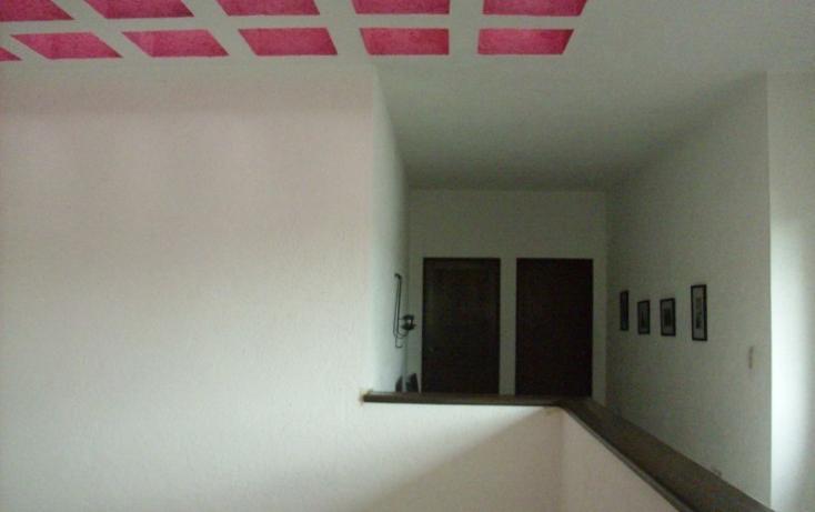 Foto de casa en venta en, emiliano zapata nte, mérida, yucatán, 448129 no 04