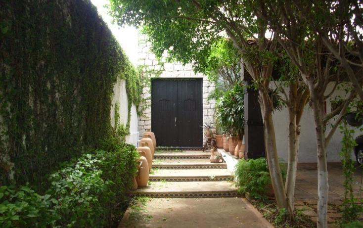 Foto de casa en venta en, emiliano zapata nte, mérida, yucatán, 448129 no 05