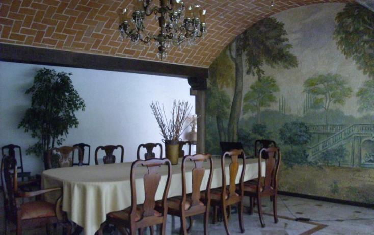 Foto de casa en venta en, emiliano zapata nte, mérida, yucatán, 448129 no 06