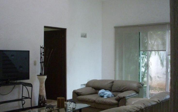 Foto de casa en venta en, emiliano zapata nte, mérida, yucatán, 448129 no 09