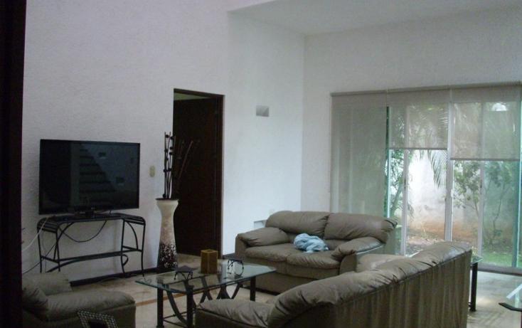 Foto de casa en venta en, emiliano zapata nte, mérida, yucatán, 448129 no 10