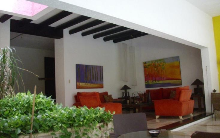 Foto de casa en venta en, emiliano zapata nte, mérida, yucatán, 448129 no 12