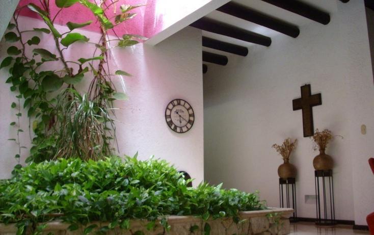 Foto de casa en venta en, emiliano zapata nte, mérida, yucatán, 448129 no 13