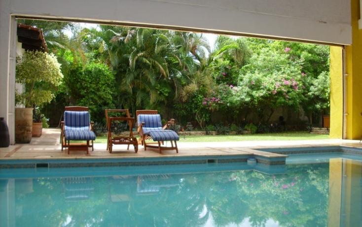Foto de casa en venta en, emiliano zapata nte, mérida, yucatán, 448129 no 14