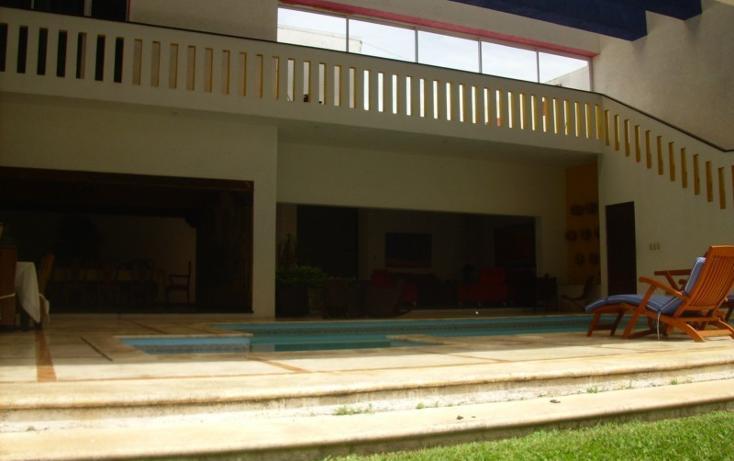 Foto de casa en venta en, emiliano zapata nte, mérida, yucatán, 448129 no 15