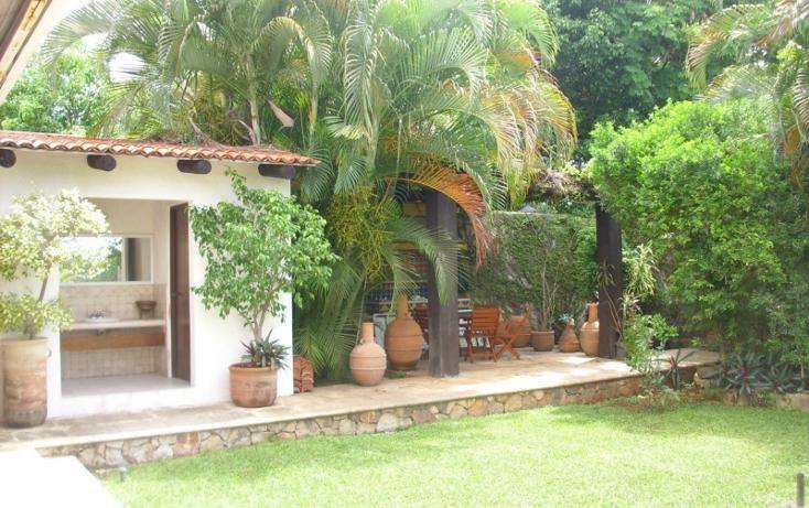 Foto de casa en venta en, emiliano zapata nte, mérida, yucatán, 448129 no 16