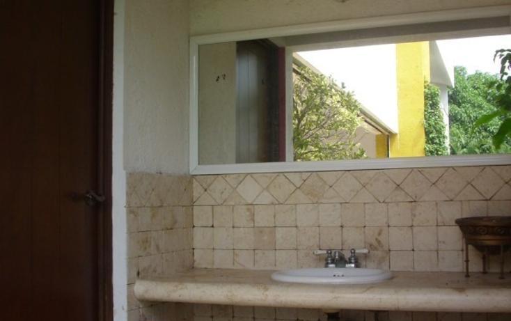 Foto de casa en venta en, emiliano zapata nte, mérida, yucatán, 448129 no 17