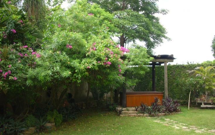Foto de casa en venta en, emiliano zapata nte, mérida, yucatán, 448129 no 18