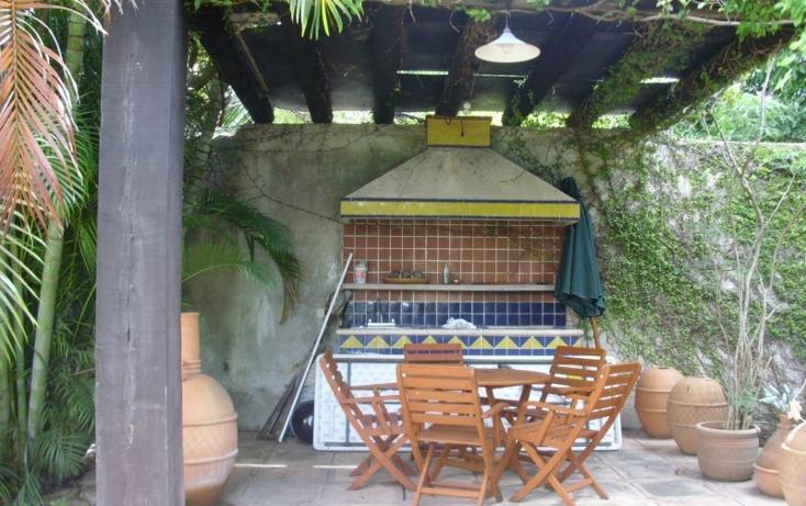 Foto de casa en venta en, emiliano zapata nte, mérida, yucatán, 448129 no 20
