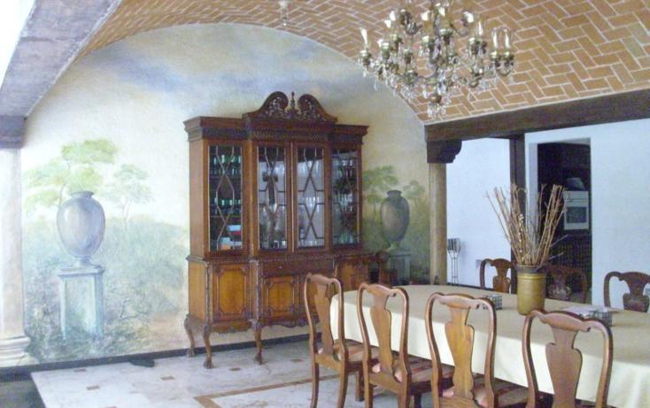 Foto de casa en venta en, emiliano zapata nte, mérida, yucatán, 448129 no 21