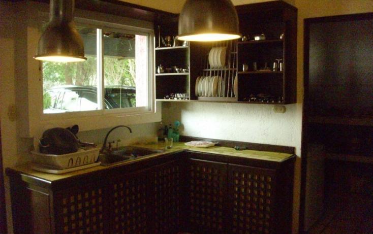 Foto de casa en venta en, emiliano zapata nte, mérida, yucatán, 448129 no 22