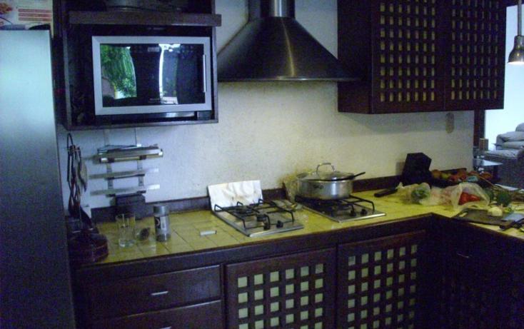 Foto de casa en venta en, emiliano zapata nte, mérida, yucatán, 448129 no 23