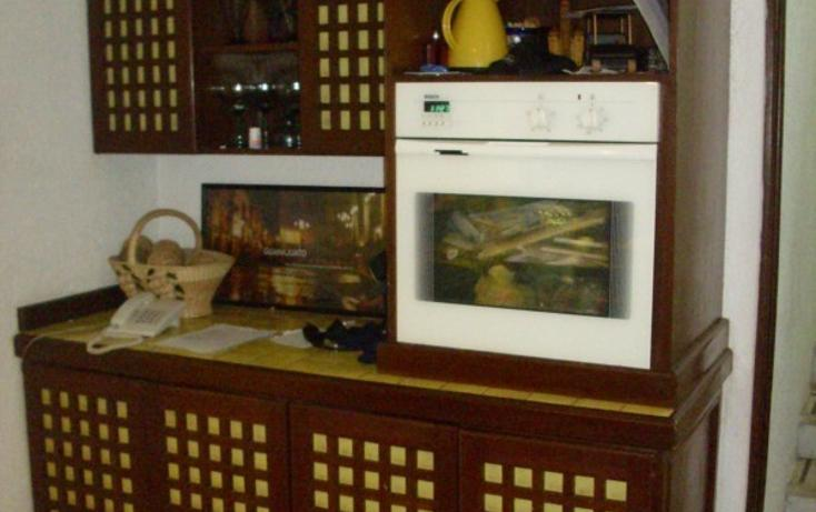 Foto de casa en venta en, emiliano zapata nte, mérida, yucatán, 448129 no 24