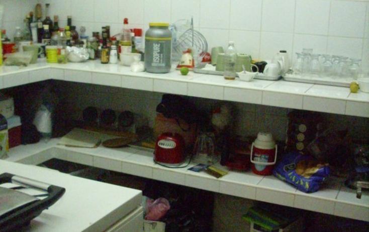 Foto de casa en venta en, emiliano zapata nte, mérida, yucatán, 448129 no 25