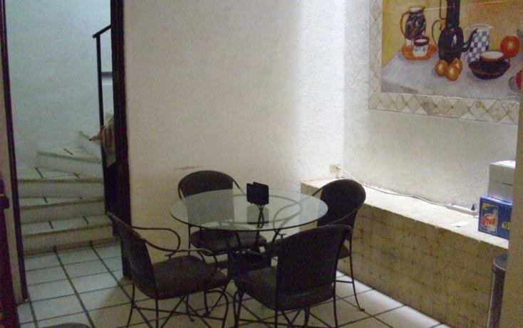 Foto de casa en venta en, emiliano zapata nte, mérida, yucatán, 448129 no 26