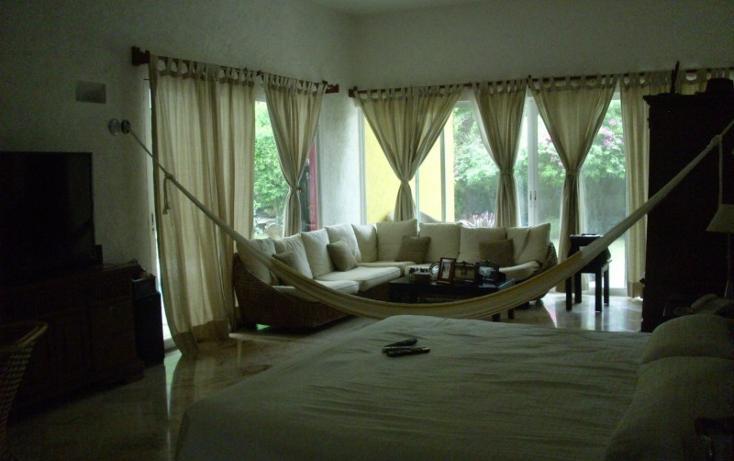 Foto de casa en venta en, emiliano zapata nte, mérida, yucatán, 448129 no 29