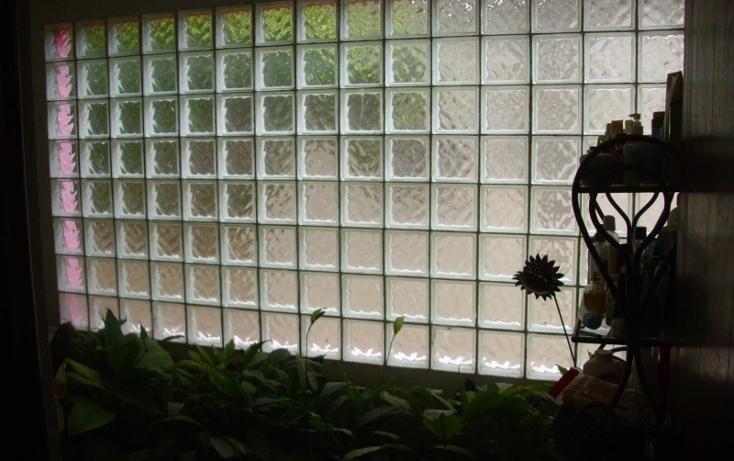 Foto de casa en venta en, emiliano zapata nte, mérida, yucatán, 448129 no 32