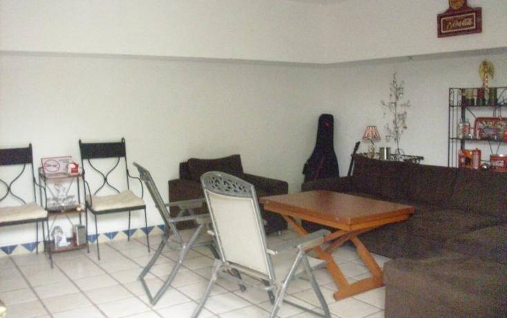 Foto de casa en venta en, emiliano zapata nte, mérida, yucatán, 448129 no 34