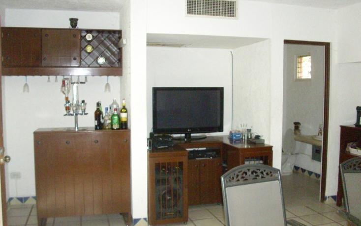 Foto de casa en venta en, emiliano zapata nte, mérida, yucatán, 448129 no 35