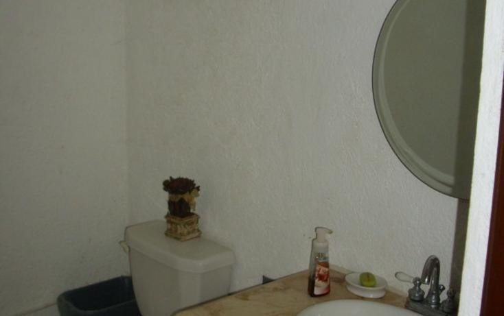 Foto de casa en venta en, emiliano zapata nte, mérida, yucatán, 448129 no 36