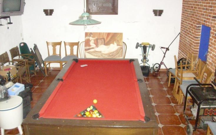 Foto de casa en venta en, emiliano zapata nte, mérida, yucatán, 448129 no 37