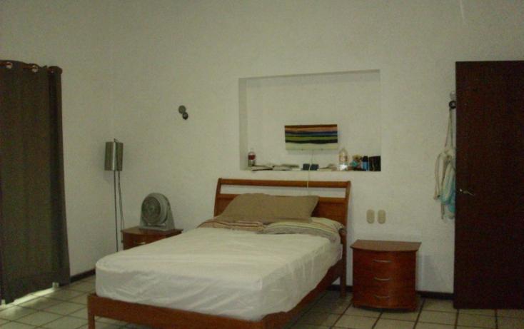 Foto de casa en venta en, emiliano zapata nte, mérida, yucatán, 448129 no 39