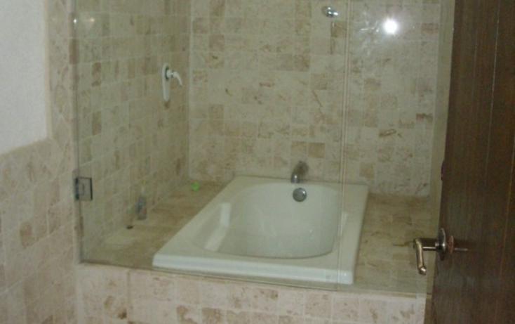 Foto de casa en venta en, emiliano zapata nte, mérida, yucatán, 448129 no 40