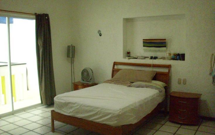 Foto de casa en venta en, emiliano zapata nte, mérida, yucatán, 448129 no 41