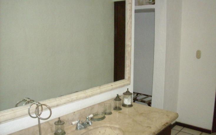 Foto de casa en venta en, emiliano zapata nte, mérida, yucatán, 448129 no 42