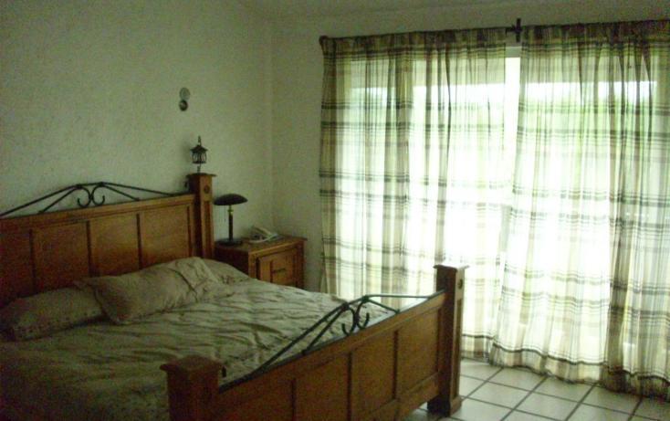 Foto de casa en venta en, emiliano zapata nte, mérida, yucatán, 448129 no 43