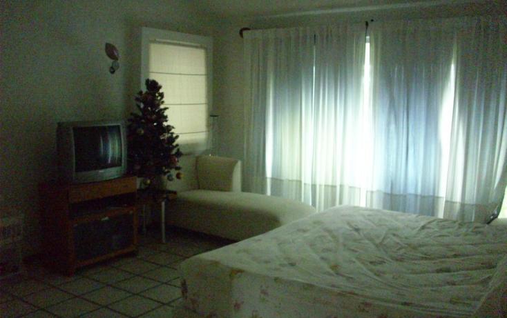 Foto de casa en venta en, emiliano zapata nte, mérida, yucatán, 448129 no 45