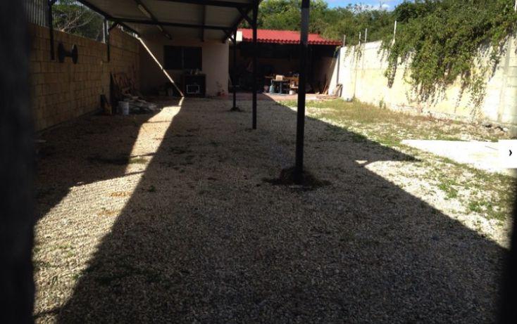 Foto de terreno comercial en venta en, emiliano zapata ote, mérida, yucatán, 1294637 no 03