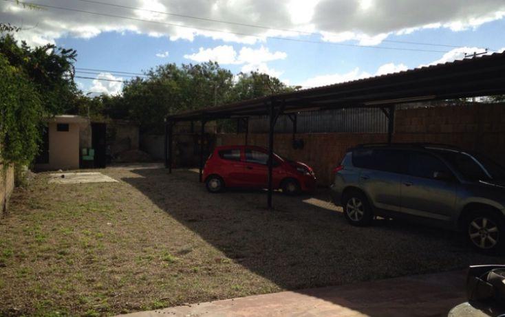 Foto de terreno comercial en venta en, emiliano zapata ote, mérida, yucatán, 1294637 no 05