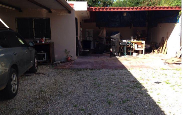 Foto de terreno comercial en venta en, emiliano zapata ote, mérida, yucatán, 1294637 no 07