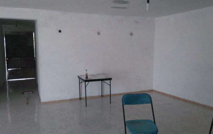 Foto de casa en venta en, emiliano zapata ote, mérida, yucatán, 1647368 no 03