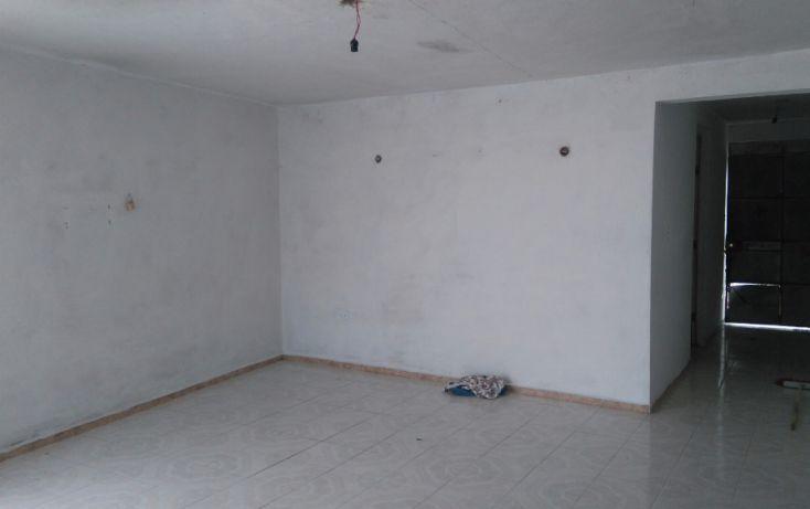 Foto de casa en venta en, emiliano zapata ote, mérida, yucatán, 1647368 no 04