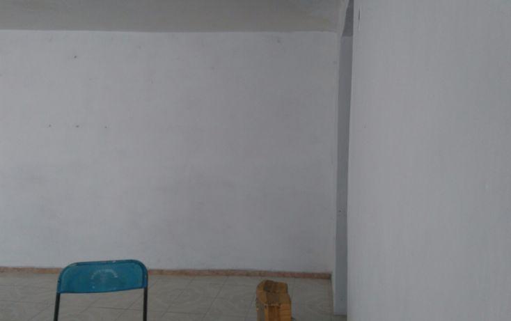 Foto de casa en venta en, emiliano zapata ote, mérida, yucatán, 1647368 no 06