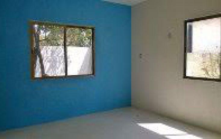 Foto de casa en venta en, emiliano zapata ote, mérida, yucatán, 1988648 no 02