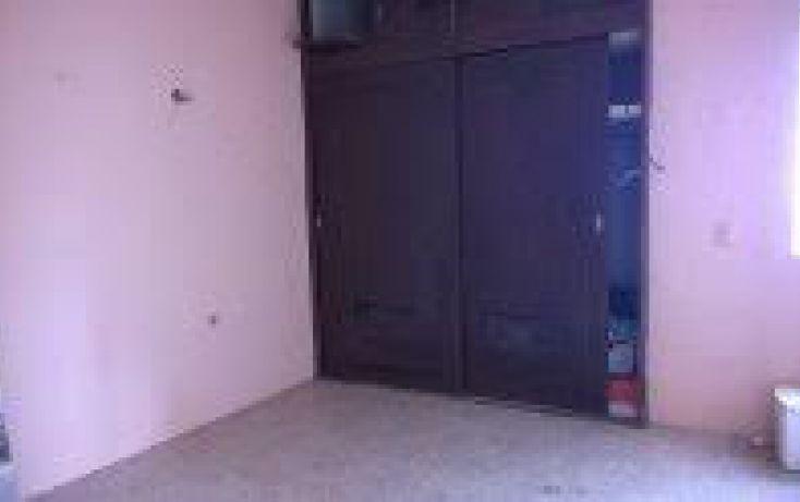 Foto de casa en venta en, emiliano zapata ote, mérida, yucatán, 1988648 no 03