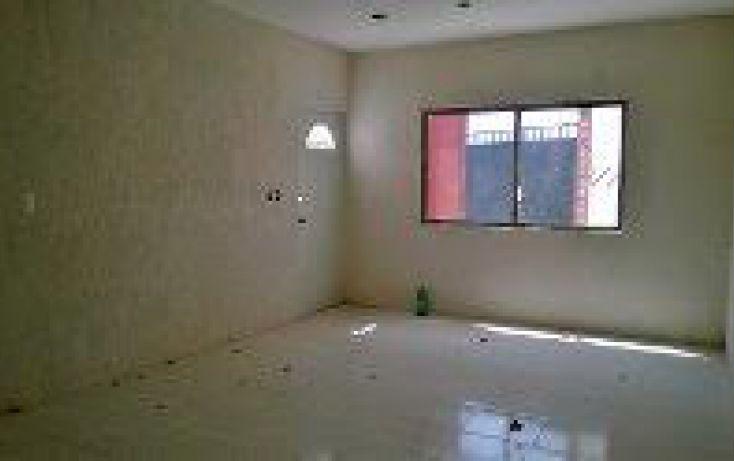Foto de casa en venta en, emiliano zapata ote, mérida, yucatán, 1988648 no 04
