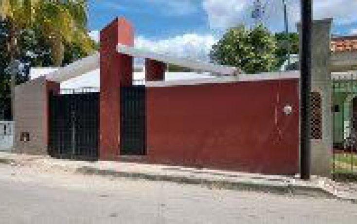 Foto de casa en venta en, emiliano zapata ote, mérida, yucatán, 1988648 no 07