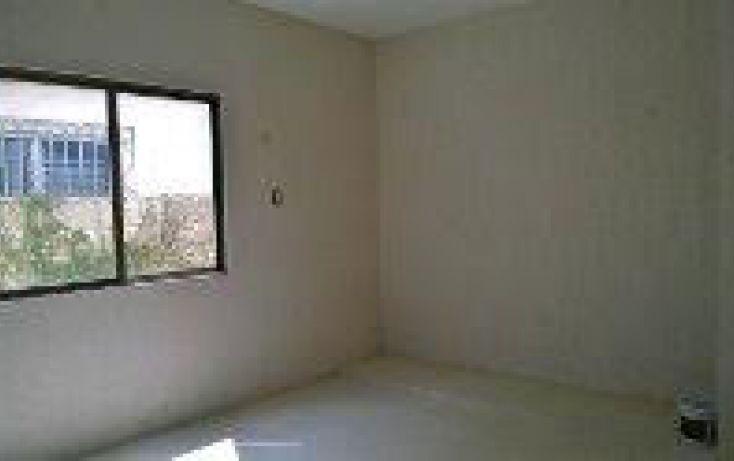 Foto de casa en venta en, emiliano zapata ote, mérida, yucatán, 1988648 no 09