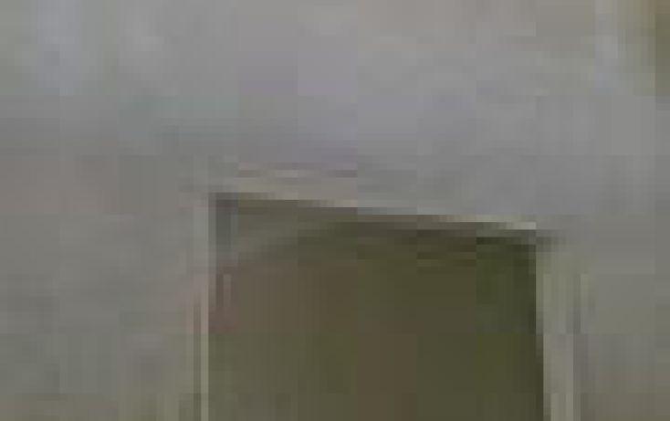 Foto de casa en venta en, emiliano zapata ote, mérida, yucatán, 1988648 no 10