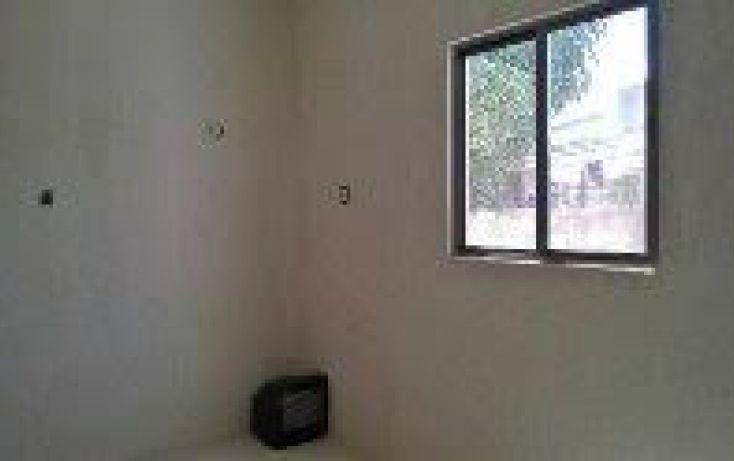 Foto de casa en venta en, emiliano zapata ote, mérida, yucatán, 1988648 no 11