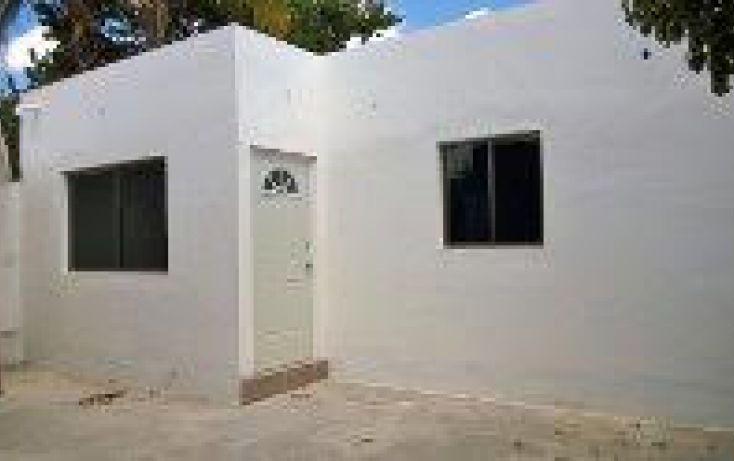 Foto de casa en venta en, emiliano zapata ote, mérida, yucatán, 1988648 no 12