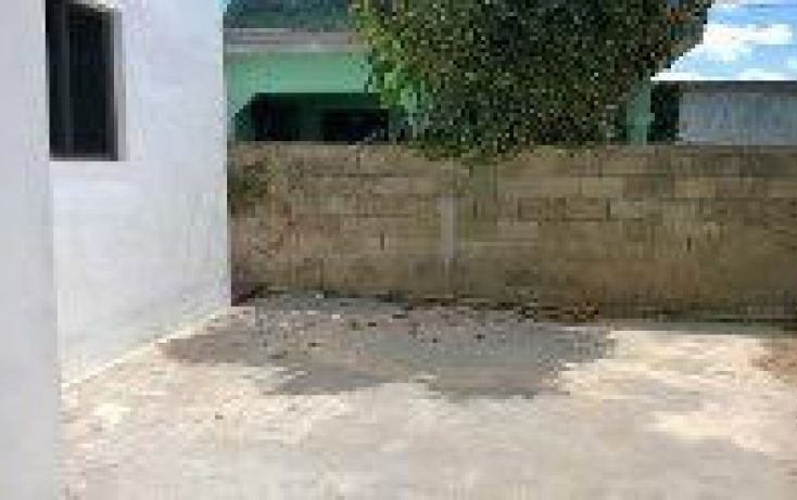 Foto de casa en venta en, emiliano zapata ote, mérida, yucatán, 1988648 no 15